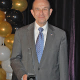Business Hall of Fame, Lee County 2010 - 2010%2BLee%2B%2BHOF%2B034.jpg
