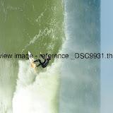 _DSC9931.thumb.jpg