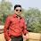Nirbhay Worlikar's profile photo