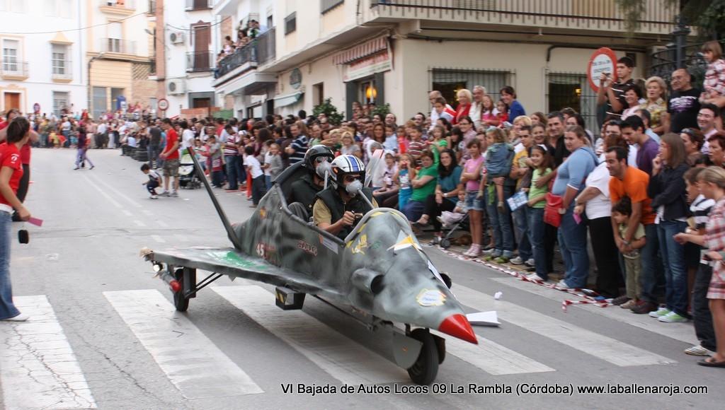 VI Bajada de Autos Locos (2009) - AL09_0130.jpg
