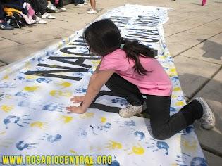 dia-del-nño-canaya-2010-210.jpg