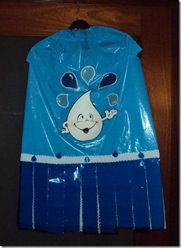 disfraz de lluvia 2 (1)