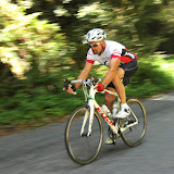 GiroBello2013