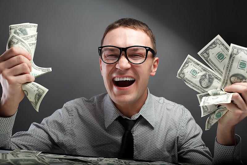 4 способа раньше выйти на пенсию