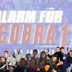 Teamcobra11.jpg