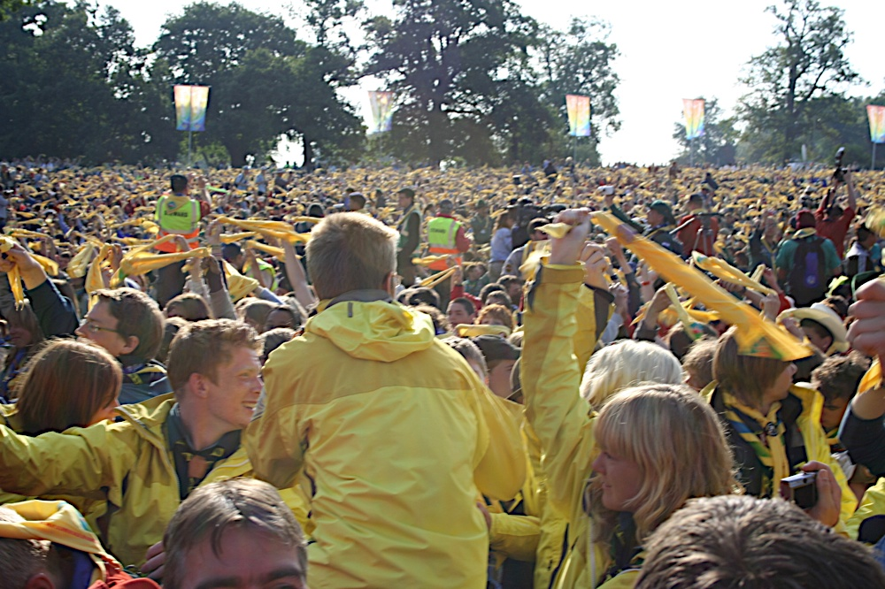 Jamboree Londres 2007 - Part 1 - WSJ%2B5th%2B035.jpg