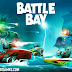 Download Battle Bay v2.5.16199 APK OBB - Jogos Android