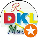 D. K. L. marwadi music
