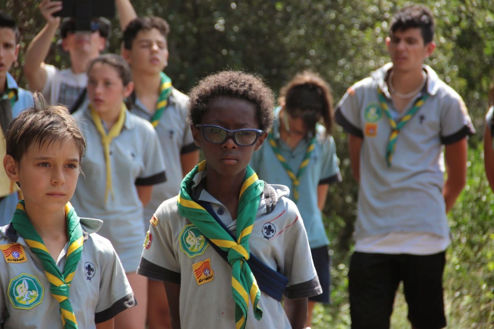 Campaments Estiu Cabanelles 2014 - IMG_1690.JPG