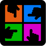 Bloop - Tabletop Finger Frenzy Icon