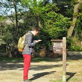 2014 Japan - Dag 7 - max-IMG_1851-0108.JPG