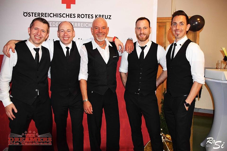 RK Ball Herzogenburg 2018 Web (71 von 126).JPG