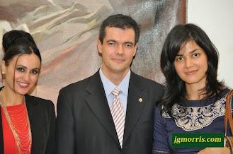 OSCE11Oct13 005.JPG