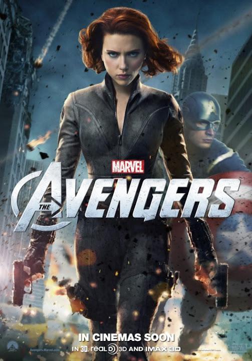 avengers_ver15.jpg