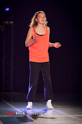 Han Balk Agios Dance-in 2014-0198.jpg