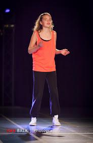 Han Balk Agios Dance-in 2014-0198.jpg