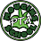 Mougins School PTA's profile photo