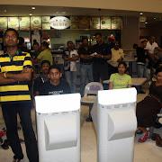 Midsummer Bowling Feasta 2010 219.JPG