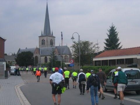 """100km """"Mega-Sloebertocht"""" à Zingem (B): 8-9 juin 2012 2008%25252013%252520juni_Mega%252520Sloebertocht%252520100km%252520019"""
