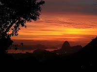 sunrise_med hall.jpg