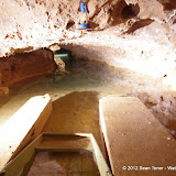 05-14-12 Missouri Caves Mines & Scenery - IMGP2504.JPG
