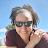 Rebecca Mc Ghee avatar image