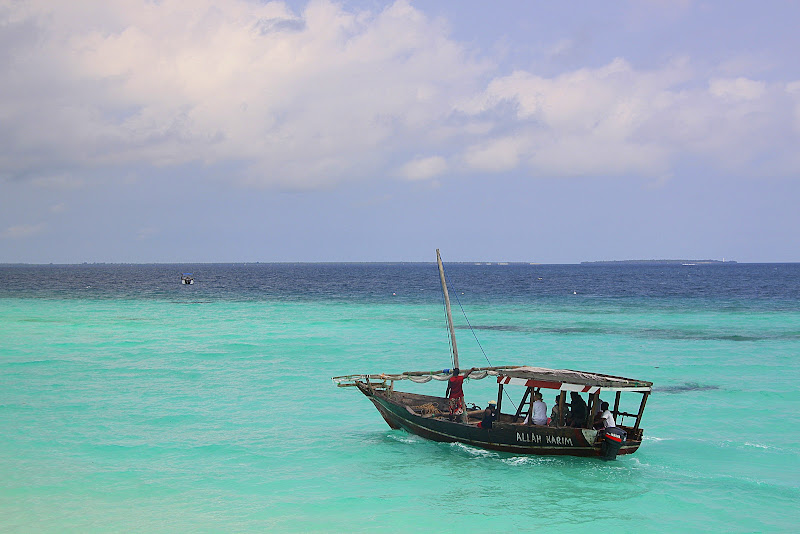 #Zanzibartravelblog #Nungwibeach #Zanzibartourism #Tanzaniatourism #Zanzibarbeaches