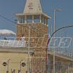 Circuito-da-Boavista-WTCC-2013-619.jpg