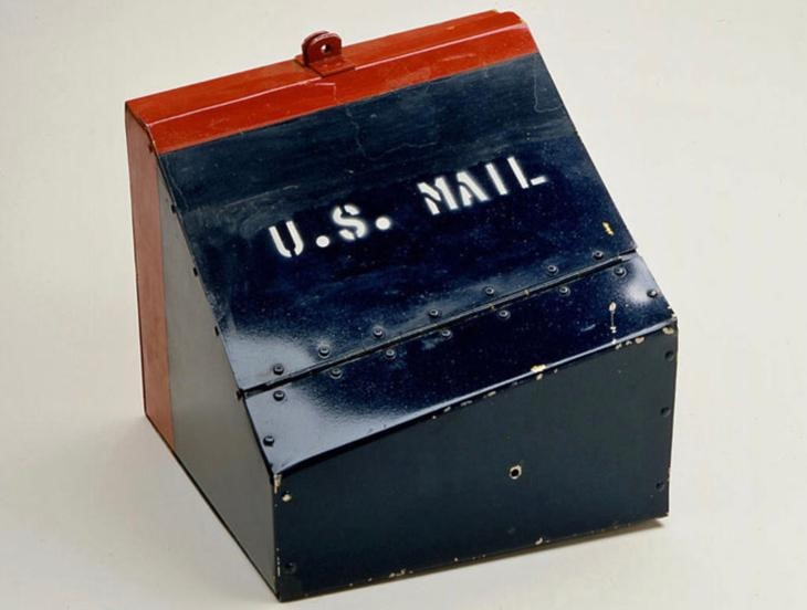 mail-container