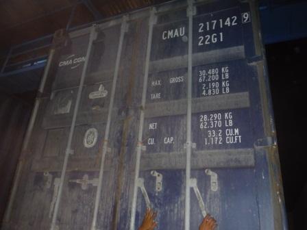 CMAU2171429 (1).JPG