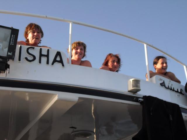 sharm el sheikh 2009 - CIMG0100.JPG