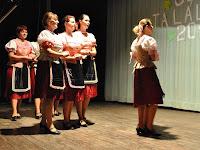 08 A Rózsaszirom női éneklőcsoport Ipolyszécsénkéről érkezett.jpg