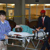 Disaster Drill Training - DSC_6685.JPG