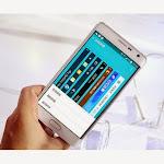 HDC-Galaxy-Note-Edge-06-650x489.jpg