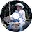 Giovani Alves's profile photo