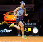 Laura Siegemund - 2016 Porsche Tennis Grand Prix -D3M_6998.jpg