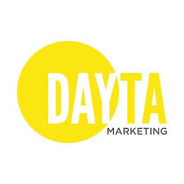 DAYTA Marketing logo