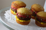 cupcakes_burger.jpg