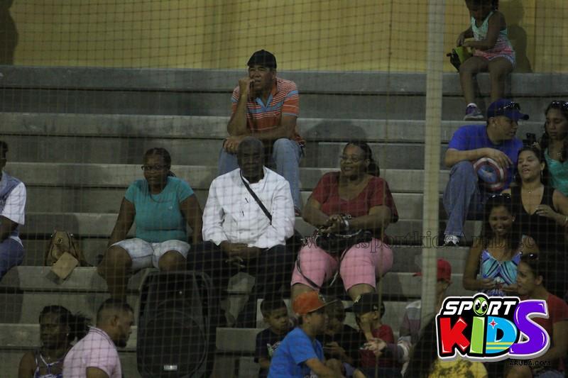 Hurracanes vs Red Machine @ pos chikito ballpark - IMG_7604%2B%2528Copy%2529.JPG