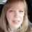 Lisa Noll's profile photo