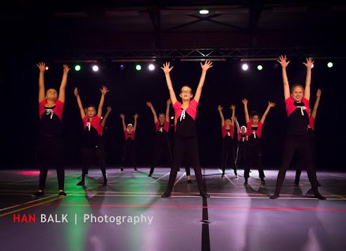 Han Balk Agios Dance-in 2014-0832.jpg