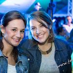 kermis-molenschot-zaterdag-2015-083.jpg