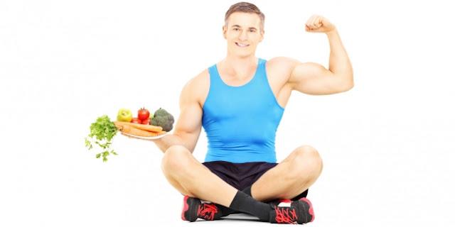Cara menciptakan berat tubuh ideal dengan Apel  Cara menciptakan berat tubuh ideal dengan Apel.