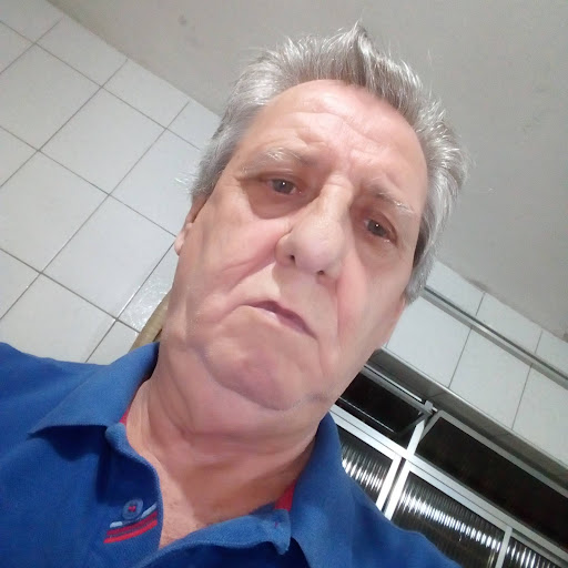 Euripedes Pereira