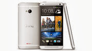 20 best mobile phones in the world today icon