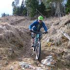 Trail & Technik jagdhof.bike (64).JPG