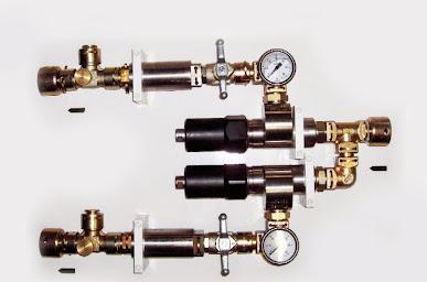 tablica rozdziału wody typu WVT_2 (2).jpg