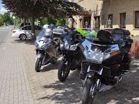 Wismar 2014 114.jpg
