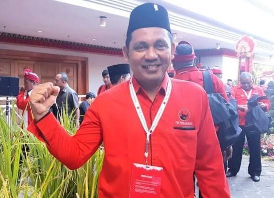 PDI-P Aceh Sukses Laksanakan Rakercab Seluruh Kab/Kota