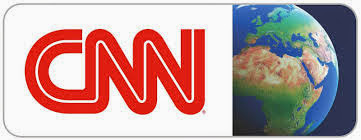 CNN Kênh CNN